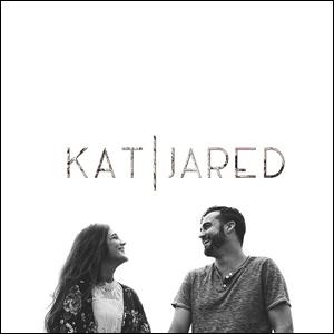 Kat&Jared