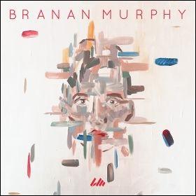 Branan Murphy