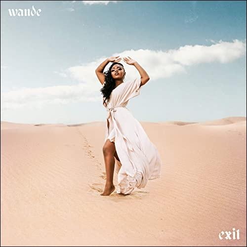 Wande