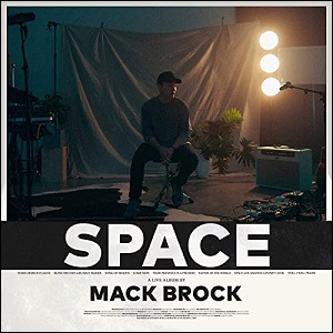 Mack Brock