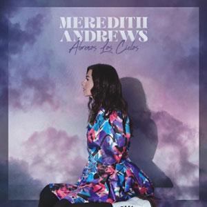 Meredith Andrews