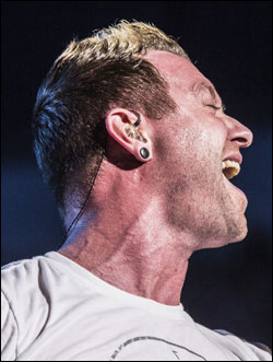 With Release of <i>Inhale</i>, TFK Takes Deep Breath
