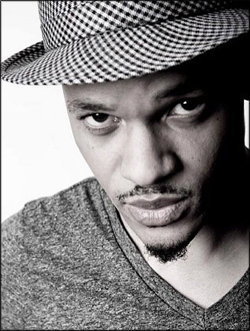 State of the Union of Christon Gray