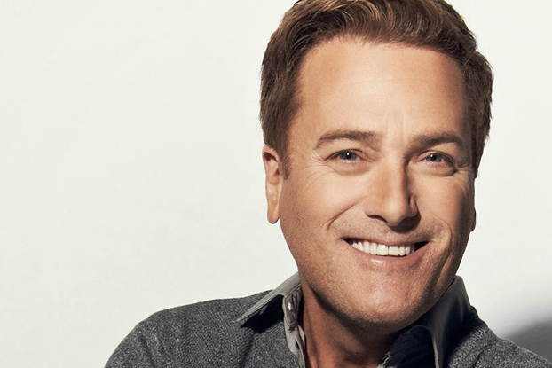Michael W. Smith: Remakes & Remembering
