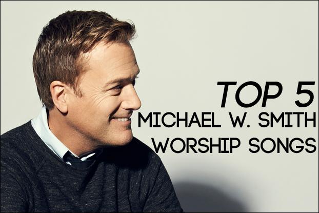 Michael W Smith Worship Album Free Download