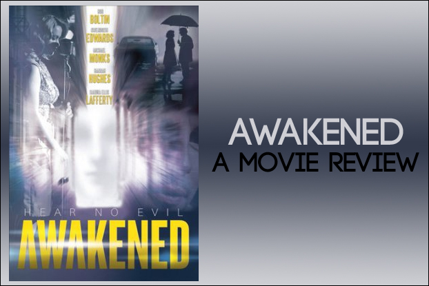 Cinematic Awakenings