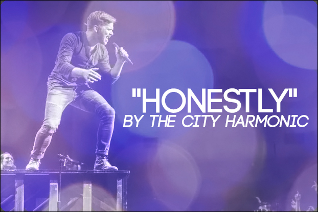 Yours the city harmonic mp3 download