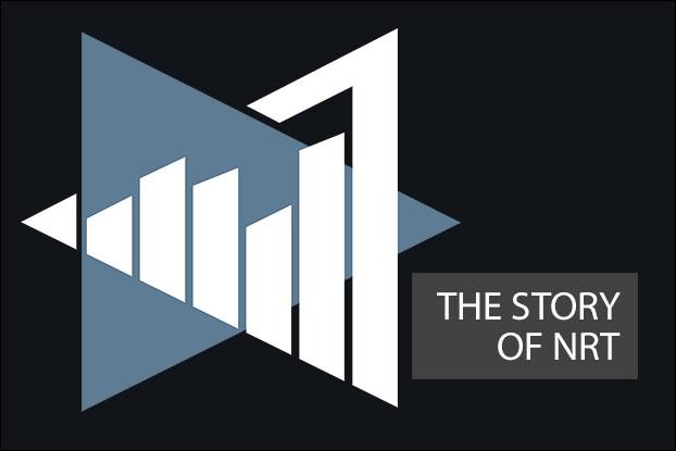 20 Years Of Christian Music: The Story Of NRT