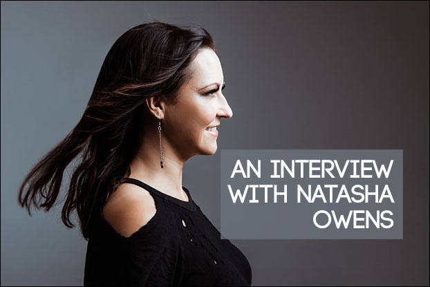 An Interview with Natasha Owens
