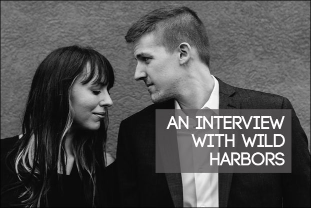 An Interview with Wild Harbors