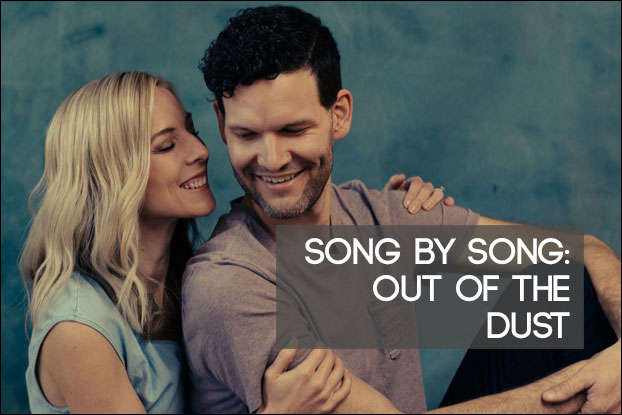 Out of the Dust: Song By Song
