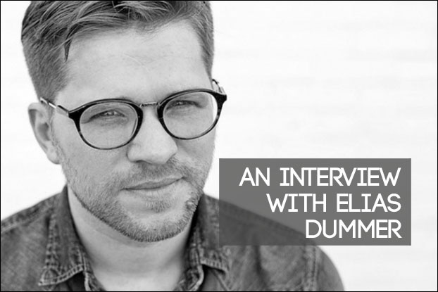 An Interview With Elias Dummer