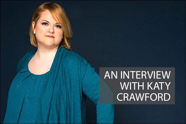 Katy Crawford