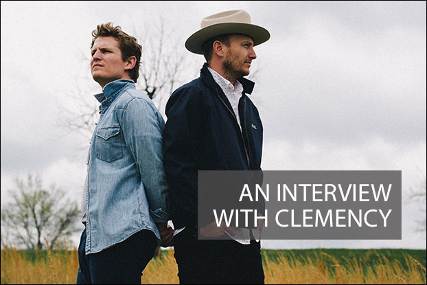 An Interview with Clemency