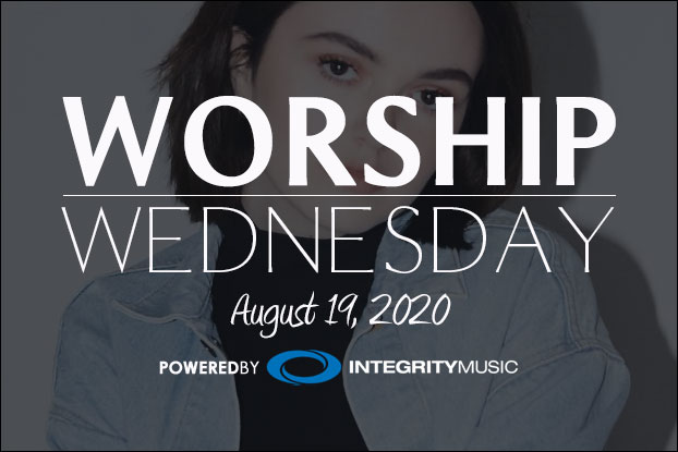 WORSHIP WEDNESDAY: MDSN