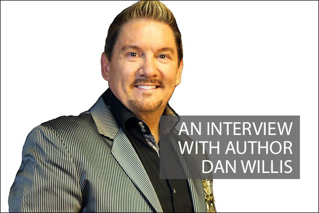 An Interview with Dan Willis