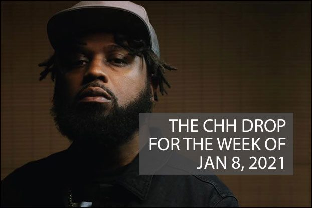 The CHH Drop
