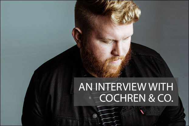 An Interview with Cochren & Co.