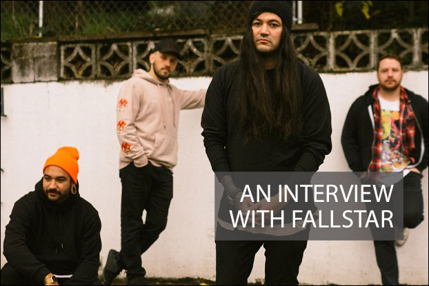 An Interview with Fallstar