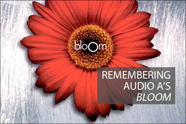 Audio Adrenaline's 'Bloom' Turns 25