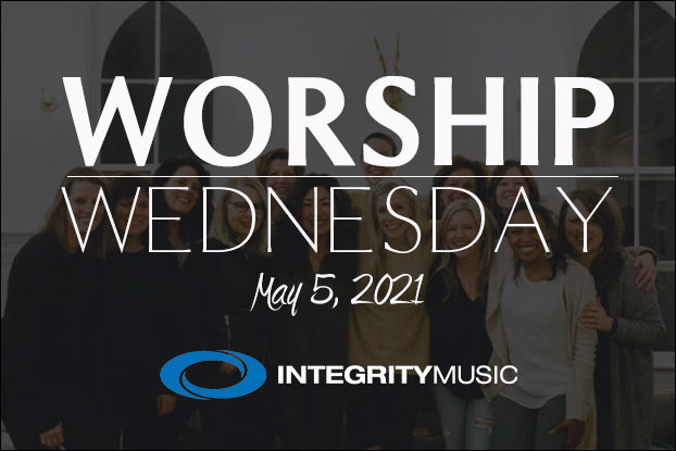 WORSHIP WEDNESDAY: Faithful