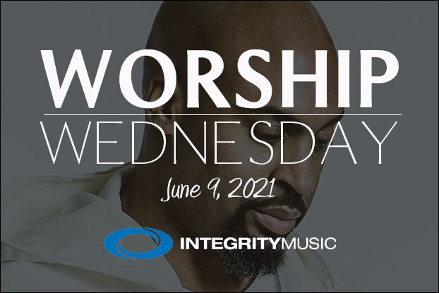 WORSHIP WEDNESDAY: Phil Thompson