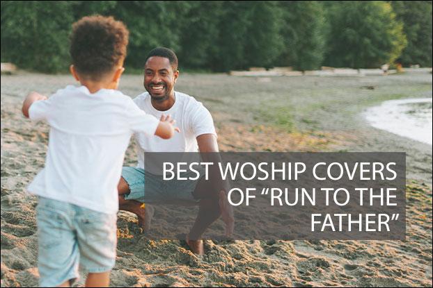 Worship Covers