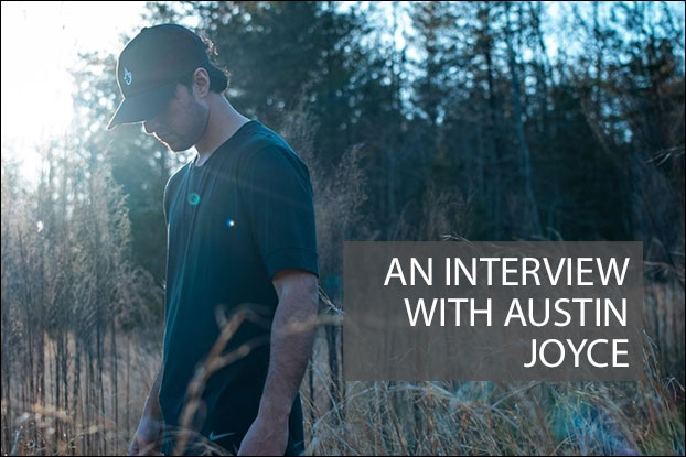 Summer Love: An Interview with Austin Joyce