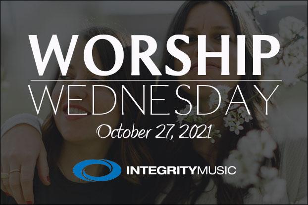 WORSHIP WEDNESDAY: Mission House