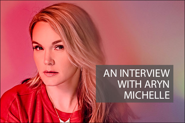 Outcasts and Pariahs: An Interview With Aryn Michelle