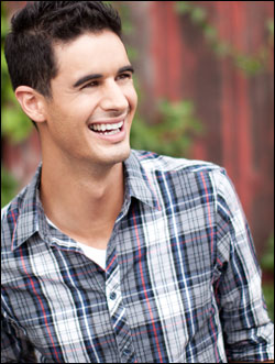 Kristian Stanfill Family Kristian Stanfill   I m just