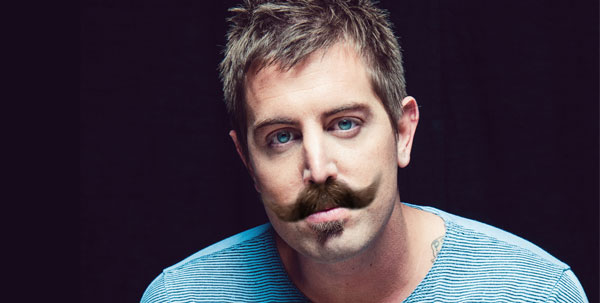 jeremy-camp-with-moustache