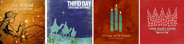 away in a manger by casting crowns a glorious christmas - Casting Crowns Christmas Songs