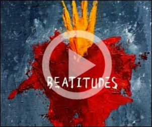 Video Premiere