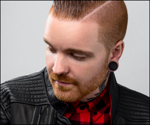 Matty Mullins Interview