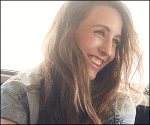 Caitie Hurst