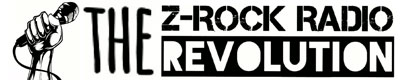 Z-Rock Radio Revolution