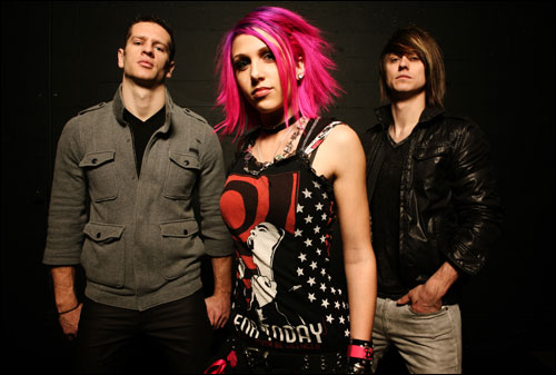 Your Other Favorite Artists/Bands? Iconforhire3