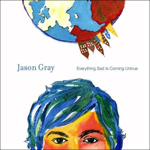 Jason Gray Makes Sad Untrue | AN NRT EXCLUSIVE INTERVIEW