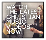 Christian Music Videos On Demand