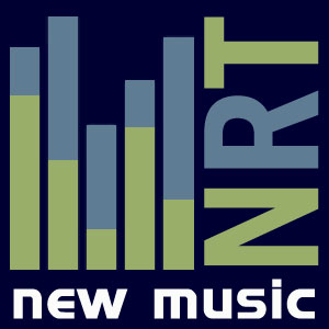 NRT New Christian Music PodCast
