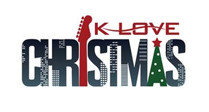 25 Entertainment Announces Second Annual K-Love Christmas Tour