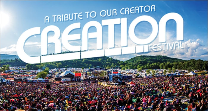 Creation Northwest Moving to Tri-Cities