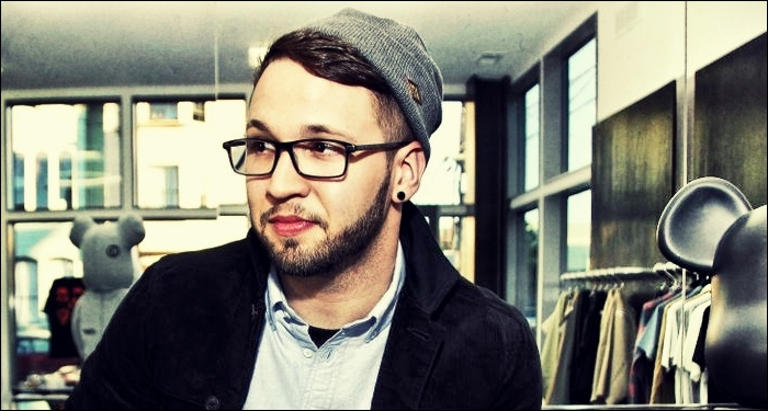 Andy Mineo Wants to Have 'Great Conversation' with Kanye