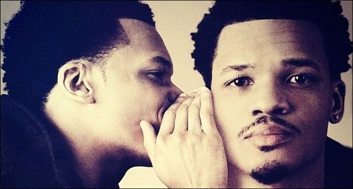 Christon Gray Sits Atop R&B Charts