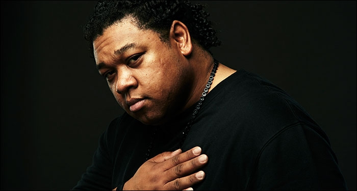 Reach Records' Tedashii Set To Release First Project In Three Years On May 27