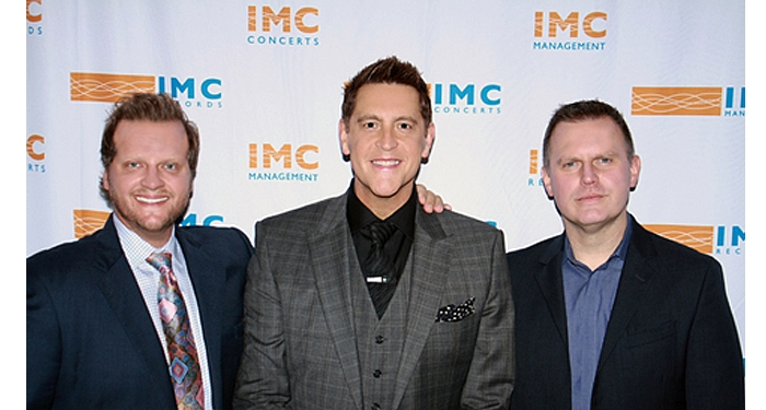 StowTown Records and IMC Join Forces