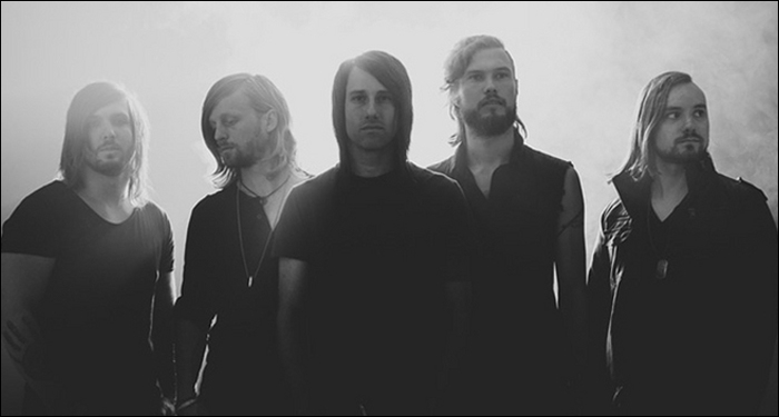 Disciple Releases Single