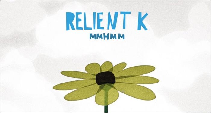 Relient K Announces Mmhmm 10th Anniversary Tour