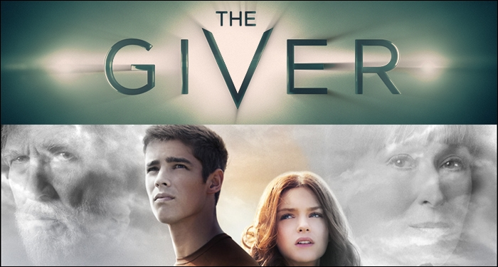 The Giver Lives Up to its Name by Donating to Literacy Programs